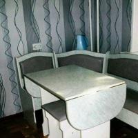 Белгород — 1-комн. квартира, 36 м² – Ватутина, 23 (36 м²) — Фото 3