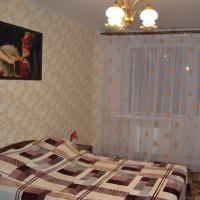 Белгород — 1-комн. квартира, 35 м² – Юности б-р, 21 (35 м²) — Фото 5
