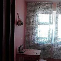 Белгород — 1-комн. квартира, 39 м² – Шумилова, 6 (39 м²) — Фото 9