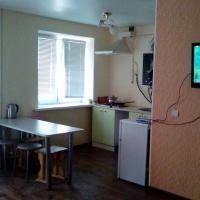 Белгород — 1-комн. квартира, 32 м² – Князя Трубецкого, 37 (32 м²) — Фото 6