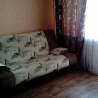 Белгород — 1-комн. квартира, 32 м² – Князя Трубецкого, 37 (32 м²) — Фото 7