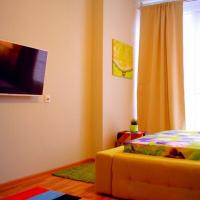 Белгород — 1-комн. квартира, 35 м² – Попова (35 м²) — Фото 10