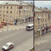Белгород — 1-комн. квартира, 29 м² – Г. Славы, 82 (29 м²) — Фото 3