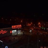 Белгород — 2-комн. квартира, 75 м² – Ский пр-кт, 50 (75 м²) — Фото 3