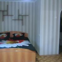 Белгород — 1-комн. квартира, 30 м² – Попова, 12 (30 м²) — Фото 16
