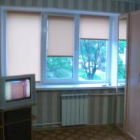 Белгород — 1-комн. квартира, 30 м² – Попова, 12 (30 м²) — Фото 15