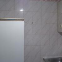 Белгород — 1-комн. квартира, 30 м² – Попова, 12 (30 м²) — Фото 10