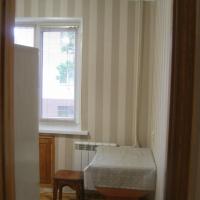 Белгород — 1-комн. квартира, 30 м² – Попова, 12 (30 м²) — Фото 13