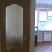 Белгород — 1-комн. квартира, 30 м² – Попова, 12 (30 м²) — Фото 8
