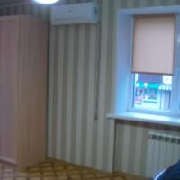 Белгород — 1-комн. квартира, 30 м² – Попова, 12 (30 м²) — Фото 14