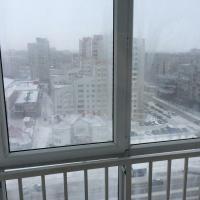 Белгород — 1-комн. квартира, 40 м² – Щорса, 45л (40 м²) — Фото 5