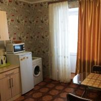 Белгород — 1-комн. квартира, 40 м² – Щорса, 45л (40 м²) — Фото 4