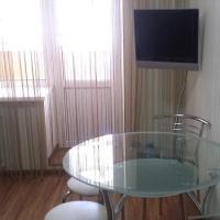 1-комнатная квартира, этаж 9/10, 47 м²