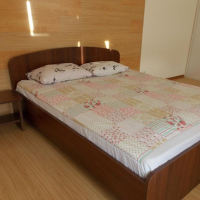 1-комнатная квартира, этаж 1/9, 41 м²