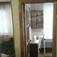 Белгород — 1-комн. квартира, 30 м² – Чехова, 24 (30 м²) — Фото 4