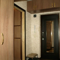 Белгород — 1-комн. квартира, 42 м² – Губкина, 42б (42 м²) — Фото 6