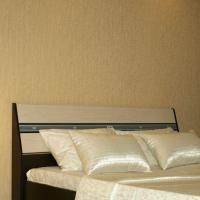 Белгород — 1-комн. квартира, 42 м² – Губкина, 42б (42 м²) — Фото 10