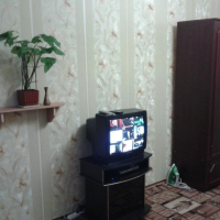 Белгород — 2-комн. квартира, 50 м² – 5 Августа, 14 (50 м²) — Фото 5
