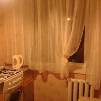 Белгород — 2-комн. квартира, 50 м² – 5 Августа, 14 (50 м²) — Фото 3