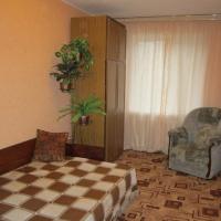 Белгород — 2-комн. квартира, 50 м² – 5 Августа, 14 (50 м²) — Фото 4