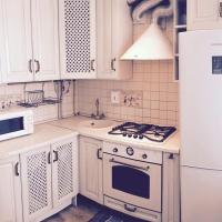Белгород — 1-комн. квартира, 45 м² – Гражданский пр-кт, 21 (45 м²) — Фото 6