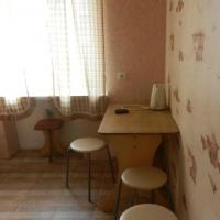 Белгород — 1-комн. квартира, 32 м² – Гражданский проспект, 7 (32 м²) — Фото 4