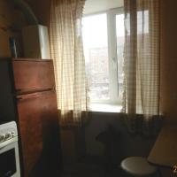 Белгород — 1-комн. квартира, 32 м² – Гражданский проспект, 7 (32 м²) — Фото 2