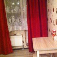 Белгород — 1-комн. квартира, 43 м² – Юности б-р, 21 (43 м²) — Фото 3