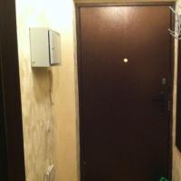 Белгород — 1-комн. квартира, 43 м² – Юности б-р, 21 (43 м²) — Фото 2