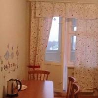 Белгород — 1-комн. квартира, 42 м² – Шумилова, 10 (42 м²) — Фото 12