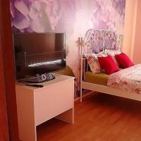 Белгород — 1-комн. квартира, 42 м² – Шумилова, 10 (42 м²) — Фото 13