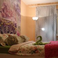 Белгород — 1-комн. квартира, 42 м² – Шумилова, 10 (42 м²) — Фото 11