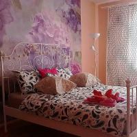 Белгород — 1-комн. квартира, 42 м² – Шумилова, 10 (42 м²) — Фото 3