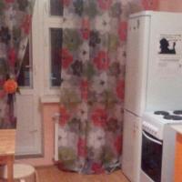 Белгород — 1-комн. квартира, 45 м² – Шумилова, 6 (45 м²) — Фото 7