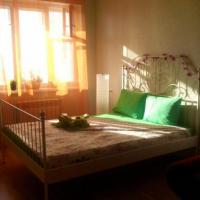 Белгород — 1-комн. квартира, 45 м² – Шумилова, 6 (45 м²) — Фото 17