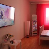 Белгород — 1-комн. квартира, 45 м² – Шумилова, 6 (45 м²) — Фото 6