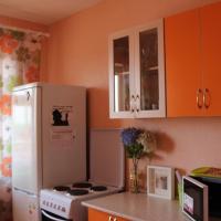 Белгород — 1-комн. квартира, 45 м² – Шумилова, 6 (45 м²) — Фото 2
