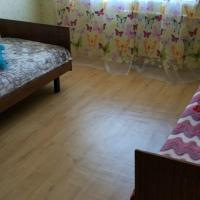 Белгород — 3-комн. квартира, 72 м² – 5 Августа, 37 (72 м²) — Фото 9