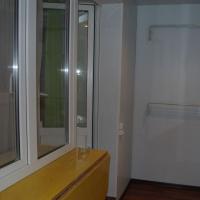 Белгород — 3-комн. квартира, 72 м² – 5 Августа, 37 (72 м²) — Фото 6