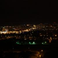 Белгород — 3-комн. квартира, 72 м² – 5 Августа, 37 (72 м²) — Фото 5