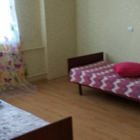 Белгород — 3-комн. квартира, 72 м² – 5 Августа, 37 (72 м²) — Фото 8