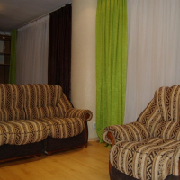 Белгород — 3-комн. квартира, 72 м² – 5 Августа, 37 (72 м²) — Фото 13