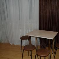 Белгород — 3-комн. квартира, 72 м² – 5 Августа, 37 (72 м²) — Фото 15