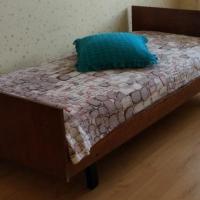 Белгород — 3-комн. квартира, 72 м² – 5 Августа, 37 (72 м²) — Фото 7