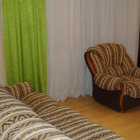 Белгород — 3-комн. квартира, 72 м² – 5 Августа, 37 (72 м²) — Фото 16