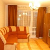 Белгород — 2-комн. квартира, 60 м² – 5-ое августа 36 корпус, 2 (60 м²) — Фото 2