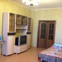 Белгород — 1-комн. квартира, 52 м² – Буденного, 17в (52 м²) — Фото 3