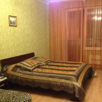 Белгород — 1-комн. квартира, 52 м² – Буденного, 17в (52 м²) — Фото 5