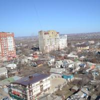 Белгород — 2-комн. квартира, 80 м² – Ского полка, 67 (80 м²) — Фото 3