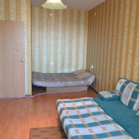 Белгород — 1-комн. квартира, 43 м² – Губкина, 38Б (43 м²) — Фото 5